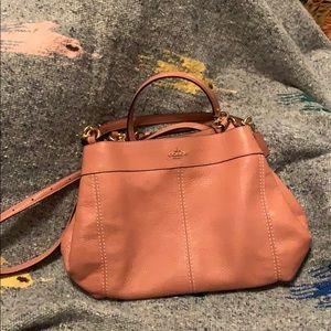Coach F28992 handbag NWOT